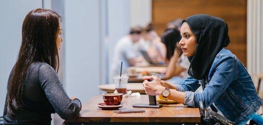 muslimskkvinde.jpeg